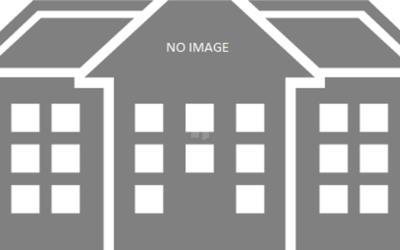 atul-residential-tower-bhandup-west-in-valmik-nagar-master-plan-ai6