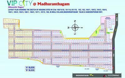 vip-bharathi-nagar-in-madhuranthagam-master-plan-lbi.