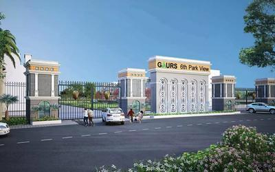 gaurs-victorian-villas-6th-parkview-in-yamuna-expressway-1zm1