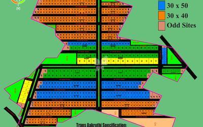 trans-aakruthi-in-malur-master-plan-gbv