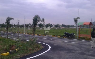 aishwaryam-garden-in-perungalathur-exterior-photos-1rvf