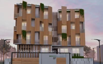 saiven-sunset-boulevard-in-domlur-elevation-photo-1vr8