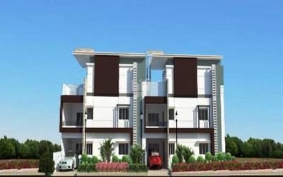 mjr-gulmohar-avenue-in-k-r-puram-elevation-photo-esy
