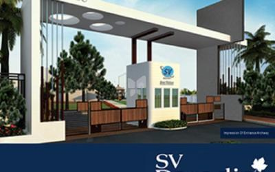 sv-paradise-phase-1-in-chikkaballapur-elevation-photo-1wfb