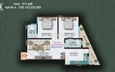 green-fontana-in-koramangala-1st-block-1oys