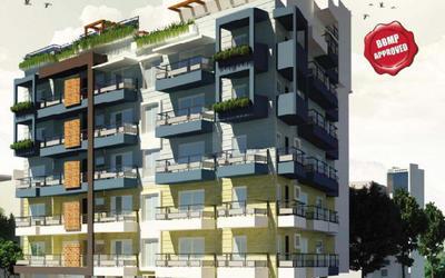 green-fontana-in-koramangala-1st-block-1oyu