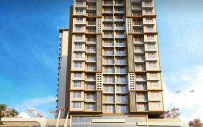 reliable-gulraj-trinity-in-goregaon-west-elevation-photo-1qw5