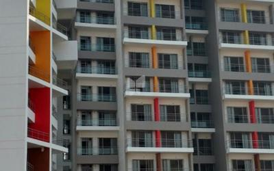 integrated-irs-tower-1-in-sector-21-ulwe-elevation-photo-1eis