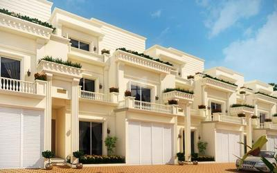 msr-villas-in-sarjapur-elevation-photo-h3p.