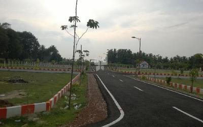 i5-aadarsh-enclave-in-thiruvallur-elevation-photo-yxi