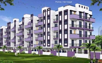 polite-heritage-in-pimpri-chinchwad-elevation-photo-16yd