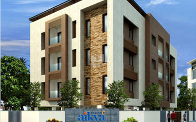 radiance-aikya-in-anna-nagar-elevation-photo-ibr