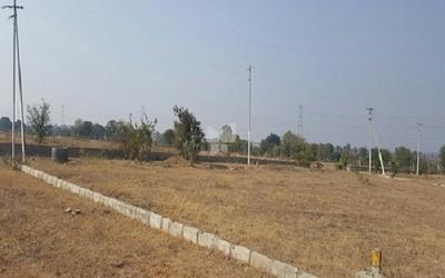 hydam-hyfort-county-in-shankarpalli-elevation-photo-1eiz