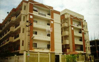 meenakshi-comforts-in-off-bannerghatta-road-elevation-photo-maw