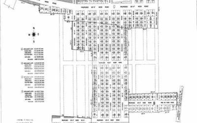 yugaandhar-l-r-gardens-in-gannavaram-master-plan-n11