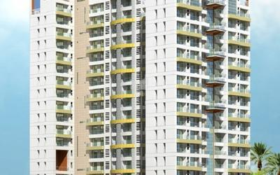 asian-dream-heights-in-sector-19-kharghar-elevation-photo-1znf