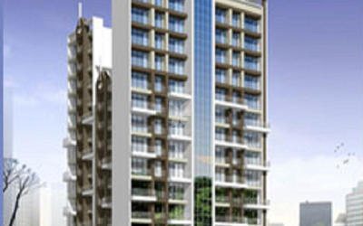 pearl-skyline-heights-in-karanjade-elevation-photo-1tep