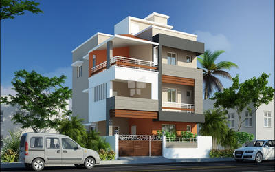 venkat-karthik-villa-in-porur-elevation-photo-1nka