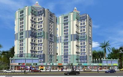 swastik-shree-ganesh-in-vashi-sector-28-elevation-photo-i9g