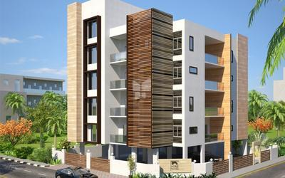 noble-imperia-in-saibaba-colony-elevation-photo-lh0