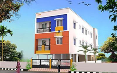 raja-etty-annal-nagar-flats-in-poonamallee-1ze8