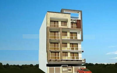 dhruv-homes-v-in-dwarka-elevation-photo-1i8a