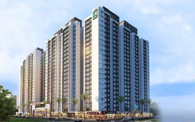 omkar-lawns-beyond-phase-i-in-1530-1571655318787