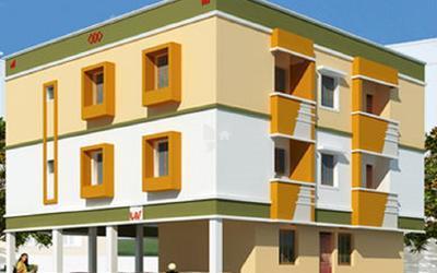 uv-apartments-in-pammal-elevation-photo-1ano