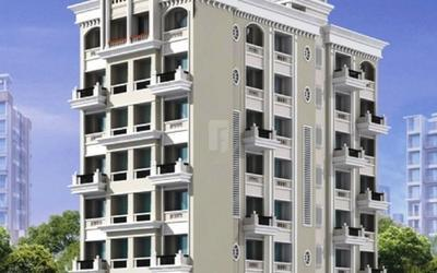 meghdoot-manas-21-in-vashi-sector-26-elevation-photo-ugw