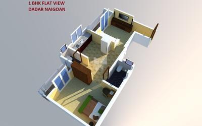 saanvi-spee-residency-in-dadar-east-10ft