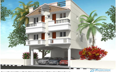 jas-lakshya-homes-in-thirumullaivoyal-3sn