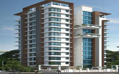 sanghvi-estoria-heights-in-orlem-malad-elevation-photo-pvy
