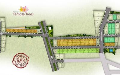 vaishnavi-temple-trees-in-konanakunte-elevation-photo-1ukk