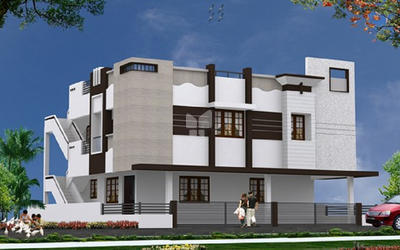 ayyanars-spk-nagar-apartment-in-vadavalli-elevation-photo-1w9o