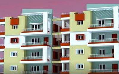 raja-rajeswari-golden-towers-in-kondapur-elevation-photo-1vy2
