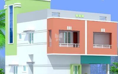 sri-devi-v-v-homes-kannan-avenue-in-old-perungalathur-elevation-photo-1yzt