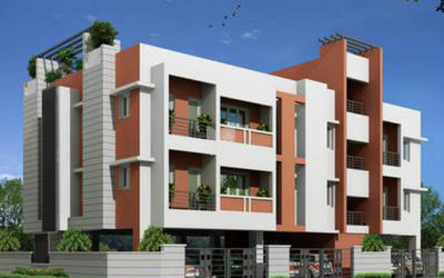 india-builders-the-rutile-roost-in-anna-nagar-elevation-photo-o2k