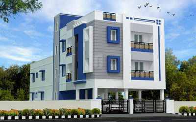 vengateswara-flats-in-pammal-elevation-photo-1x12