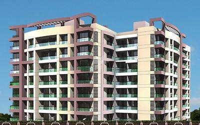 eco-elegance-in-andheri-kurla-road-elevation-photo-bre