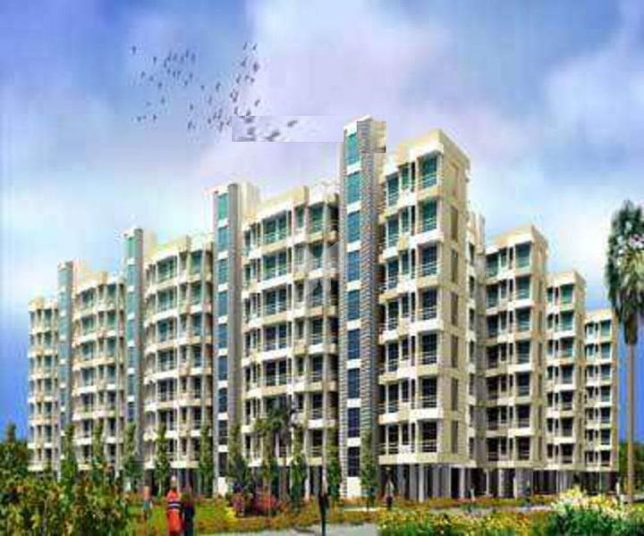 Agarwal Gokul Annexe - Project Images