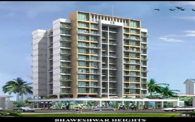 rd-bhaveshwar-heights-in-karanjade-elevation-photo-1hl2
