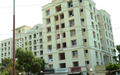 hiranandani-estate-avila-in-ghodbunder-road-elevation-photo-wug