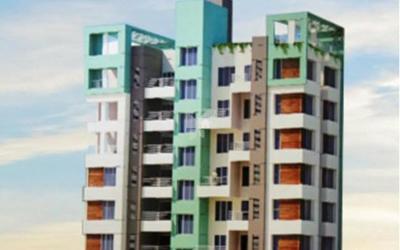 pratik-abhipreet-residency-in-baner-elevation-photo-1uu5