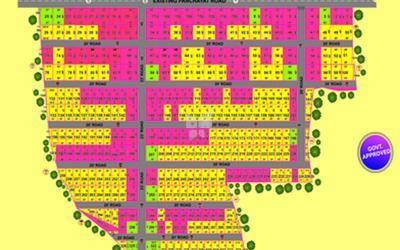 nandas-majestic-avenue-in-chengalpattu-town-master-plan-1ra8