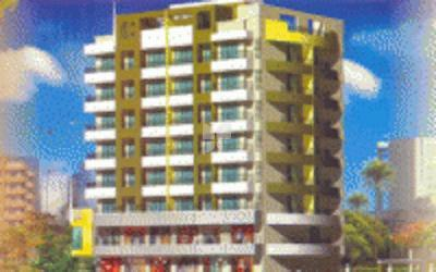 ranawat-heights-in-mira-bhayandar-elevation-photo-1zkm