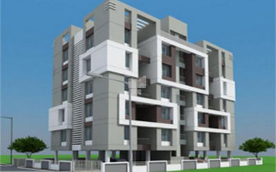 abhijit-samruddhi-apartment-in-gultekdi-elevation-photo-1rmh