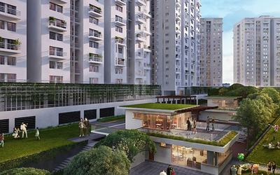 godrej-greens-in-undri-elevation-photo-1dud