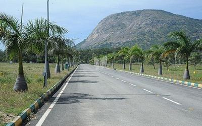 msk-mount-view-in-devanahalli-road-interior-photos-ync