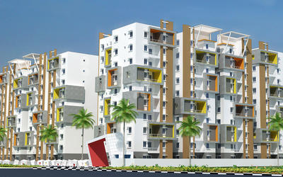 mayflower-grande-in-mallapur-elevation-photo-f3p
