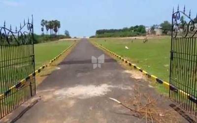 inbam-sns-farms-in-thiruvallur-elevation-photo-1dkc